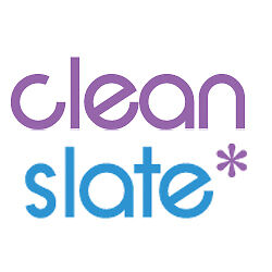 Part time evening cleaner required in Chilwell, Nottingham