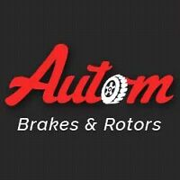 Looking for Rotors & Brake Pads?? Contact us for WholeSale Price