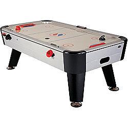 Table de airhockey, hockey sur table, Sportcraft