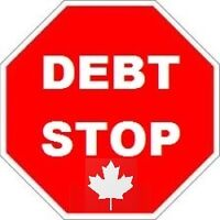 * DEBT HELP FOR ANY SITUATION * NO UPFRONT FEES *