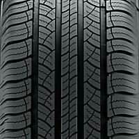 Brand New P265/60R18 Michelin, $825 No Tax, ins and bal included