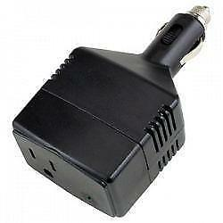 Telemax 75-Watt Travel Inverter (TXINV75)