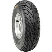 ATV Road Tires