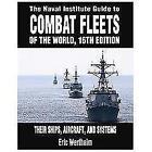 Combat Fleets
