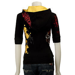 Ed Hardy - New loungewear West Island Greater Montréal image 5