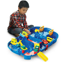 AquaPlay Water Table