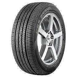 Cooper CS5 Grand Touring 225/65R17 - Cheap Canada-Wide Shipping - Price Match Guarantee