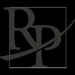rphomeessentials