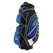 Mizuno Golf Cart Bag