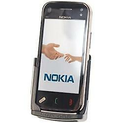 Carcomm CPPH-203 passieve houder Nokia N97 Mini