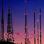 KMLR*red*stars