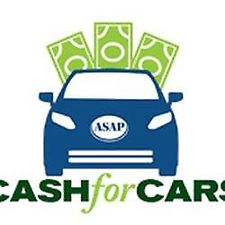 MOST MONEY PAID FOR SCRAP CARS FREE TOWFASTPICKUPCALL 6477666654
