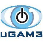 uGAM3 LAN and Console