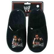 WWE Slippers