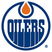 OILERS vs RANGERS/JETS/STARS/SABRES/SHARKS/KINGS/DUCKS