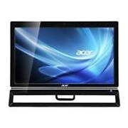 Acer Aspire All in One