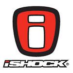 iShock USA