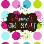 AnniesOldStuff