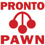 Pronto Pawn of Midtown