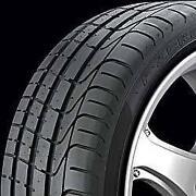 255 40 19 Pirelli