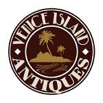 Venice Island Antiques
