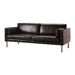 Ikea Klippan Sofa Couches Futons