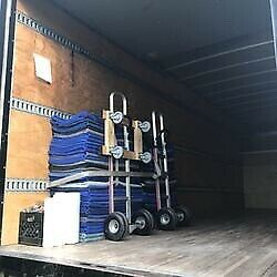 Last min (APRIL/MAY)Affordable 2Movers S/A$50/hr FREE ESTIMATE