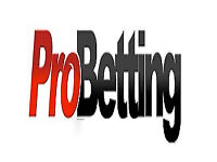 100% Guaranteed Profitable Betting Strategy - Make a weekly income