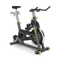 LIVESTRONG LS5.9IC Spinning Bike