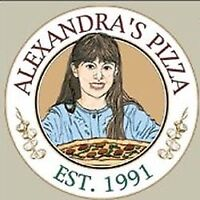 Alexandra's pizza woodside hiring pizza and line order cook