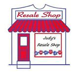 Judy's Resale Shop