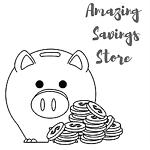 Amazing-Savings-Store