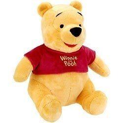 Disney Winnie the Pooh - Brand New