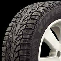 WANTED/ WANTED 1 PIRELLI Winter Carving 195 60 R15