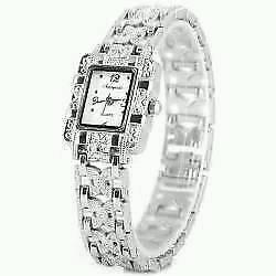 New Ladies Chaoyada Chain Watch