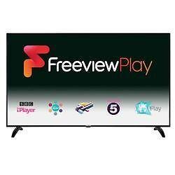 Finlux 65 Inch 4K Ultra HD Smart LED TV