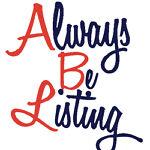 alwaysbelisting