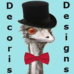 Decoris Designs