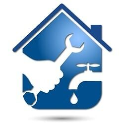 LOCAL PLUMBER (OVER 20 YEARS EXPERIENCE) 24hr REPAIRS FROM JUST £25