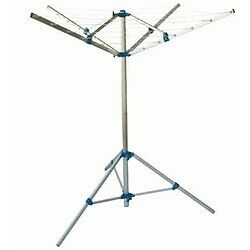 SUPEX PORTABLE CLOTHES AIRER - ON SALE NOW! Windsor Gardens Port Adelaide Area Preview