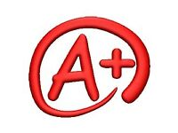 Experienced Private Maths Tutor