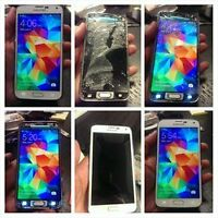 SAMSUNG LCD AND SCREEN REPLACEMENT ***BEST PRICES OFFERS***