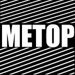 metop-mall