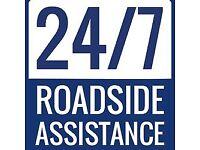 Mobile Mechanics / Diagnostics / Jump Start / Car Repairs / Car Servicing / TYRE CHANGE / ROADSIDE