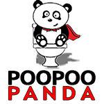 Poo Poo Panda