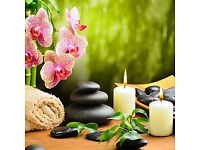 Massage and Beauty services in Lincoln