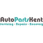 AutoPartsKent