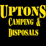 uptonscamping