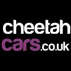 PCO Minicab Driver Jobs - Uber Car hire - Rent minicab - Uber ready minicab - minicab driver job