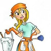 House Cleaning Services in Woodstock, ON